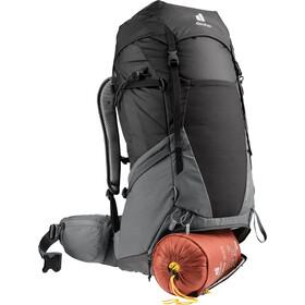deuter Futura Pro 40 Backpack black/graphite